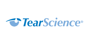 Tear Science